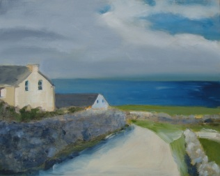 Inisheer (Sold)