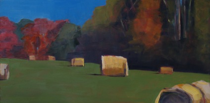 Greenlea 2 (Hay There) (Sold)